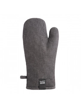 Berghoff набор рукавичек кухонных 2 пр