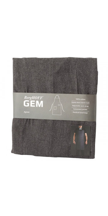 Berghoff фартук GEM