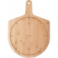 Berghoff  набор для пиццы LEO 2 предмета