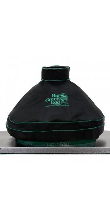 Big Green Egg Чехол для крышки гриля L