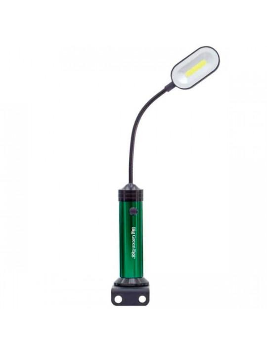 Big Green Egg LED осветитель