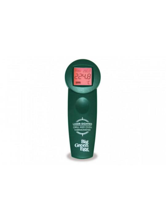 Big Green Egg Термометр инфракрасный
