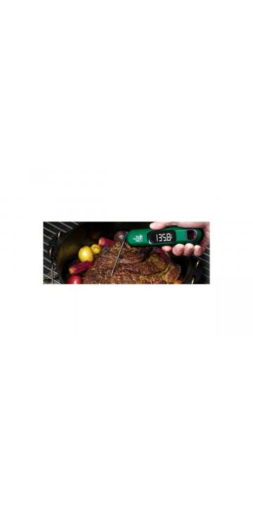 Big Green Egg Цифровой термометр