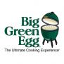 Грили Big Green Egg