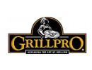 Grillpro аксессуары для гриля