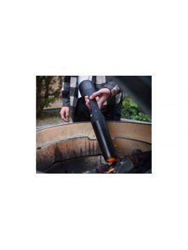 Разжигатель костра X аккумуляторный Looft Lighter