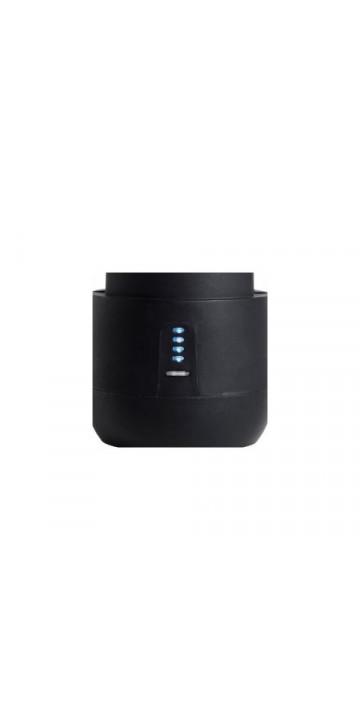 Аккумуляторная батарея для разжигателя Looft Lighter X