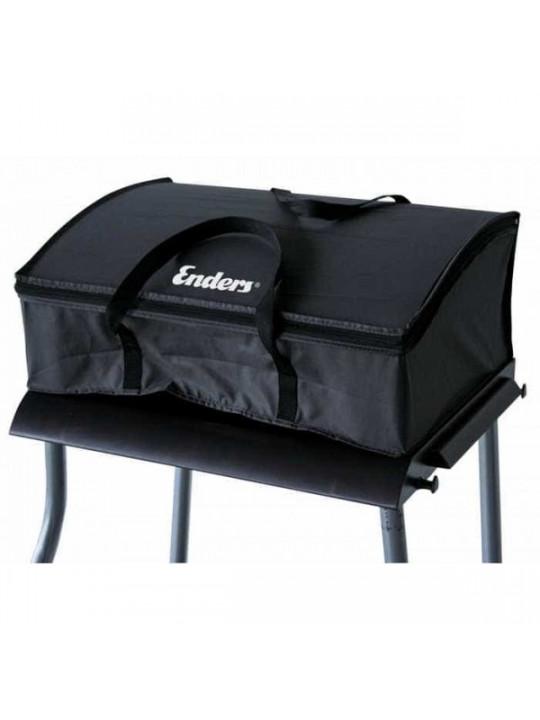 Сумка-чехол для грилей серии Enders Urban