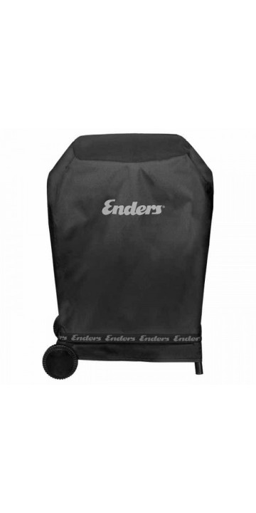 Чехол для гриля Enders Urban Trolley