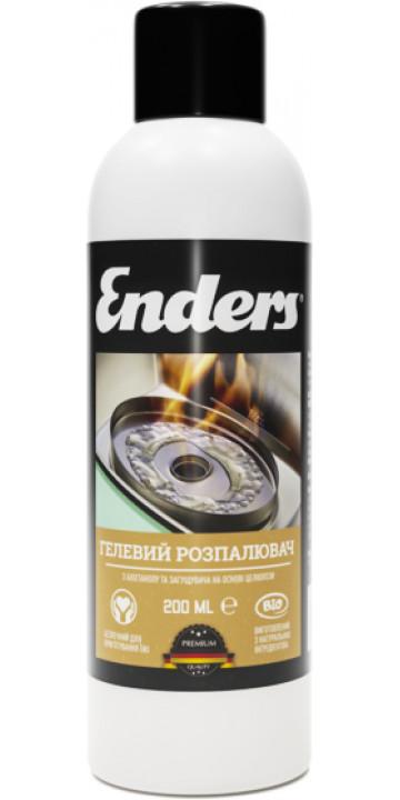 Гелевый разжигатель Enders