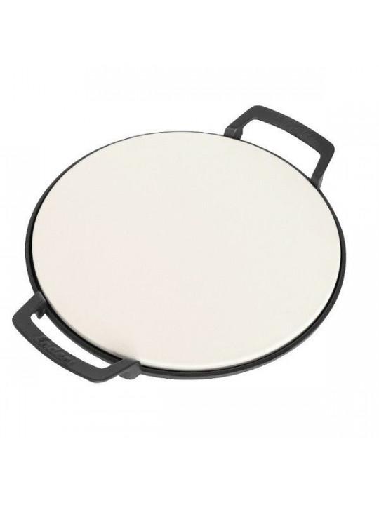 Камень для пиццы для решеток Enders Switch Grid