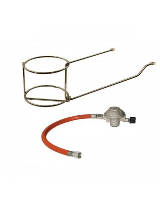 Комплект для крепления газового картриджа 425г к моделям Enders Urban