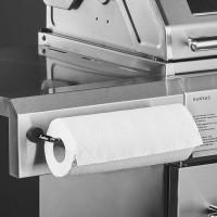 Магнитный держатель для бумажных полотенец Enders