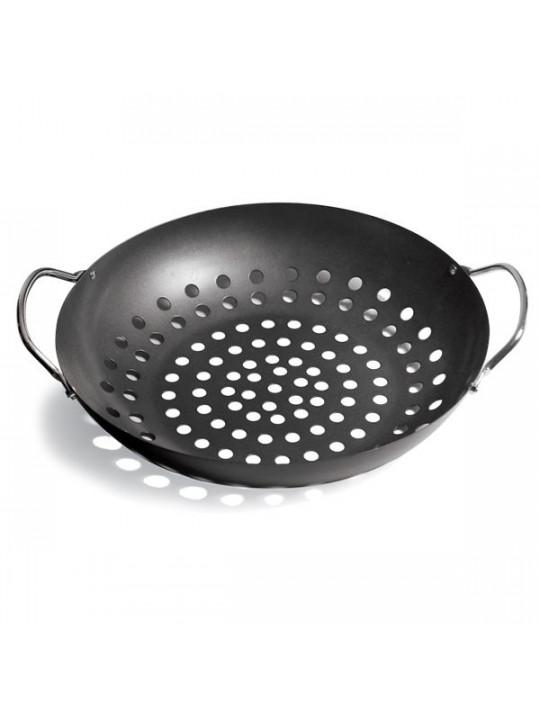 Сковорода противень Enders для овощей-гриль