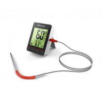 Bluetooth-термометр Grill Pro