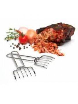 Когти для мяса Grill Pro