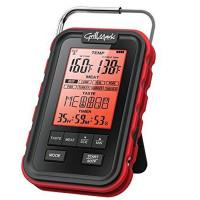 Термометр настольный Grill Pro