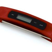 Термометр цифровой Grill Pro