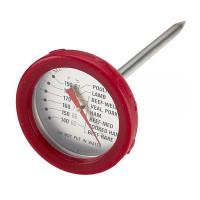 Термометр механический Grill Pro