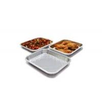 Набор емкостей для жира Grill Pro