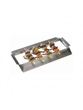 Подставка для шампуров Grill Pro