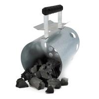 Стартер для розжига угля Grill Pro