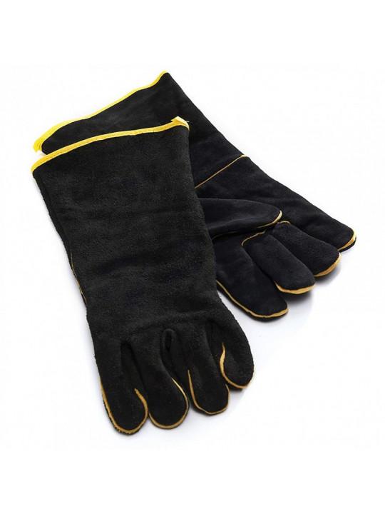 Перчатки для гриля Grill Pro