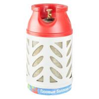 Баллон газовый Нexagon Ragasco композитный 24,5л