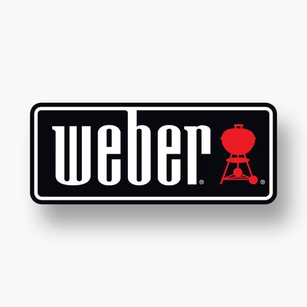 Weber каталог 2021